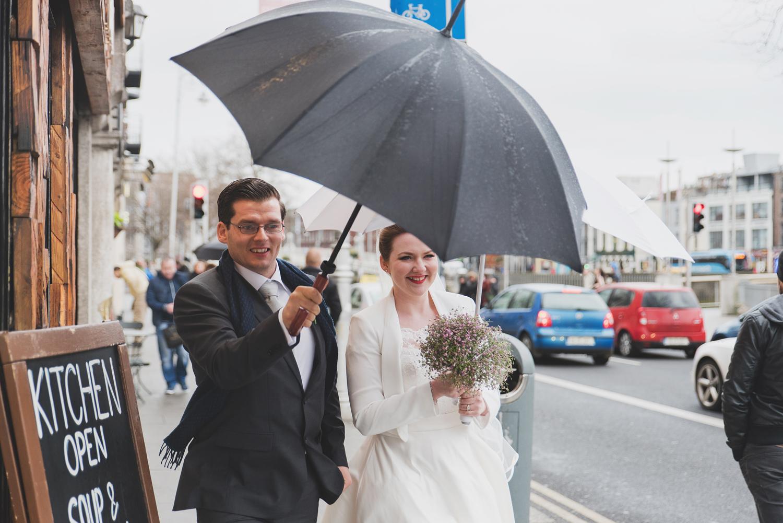 Wedding-in-Dublin-City-Centre-Morrison-Hotel-Wedding-Photography-Dublin-Stylish-City-Wedding265.jpg