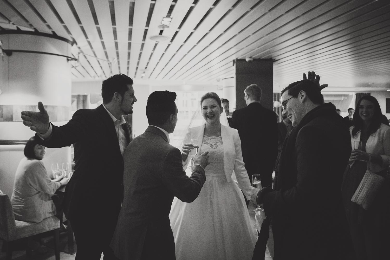 Wedding-in-Dublin-City-Centre-Morrison-Hotel-Wedding-Photography-Dublin-Stylish-City-Wedding267.jpg