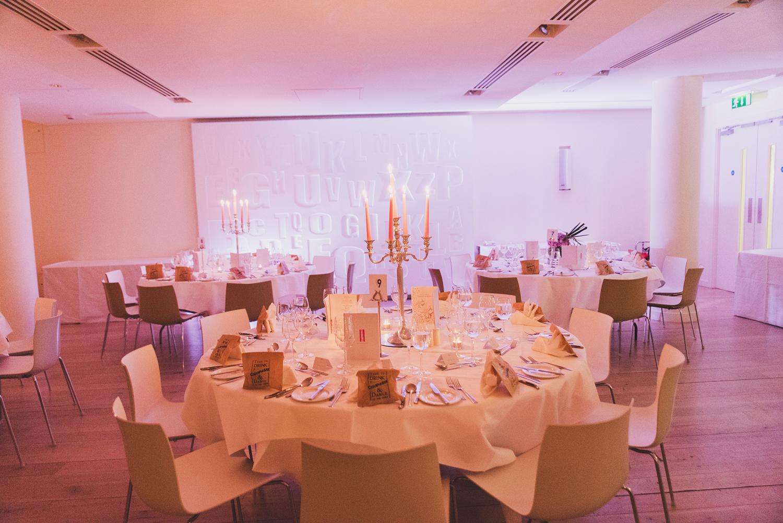 Wedding-in-Dublin-City-Centre-Morrison-Hotel-Wedding-Photography-Dublin-Stylish-City-Wedding270.jpg