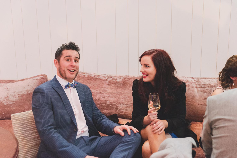 Wedding-in-Dublin-City-Centre-Morrison-Hotel-Wedding-Photography-Dublin-Stylish-City-Wedding276.jpg