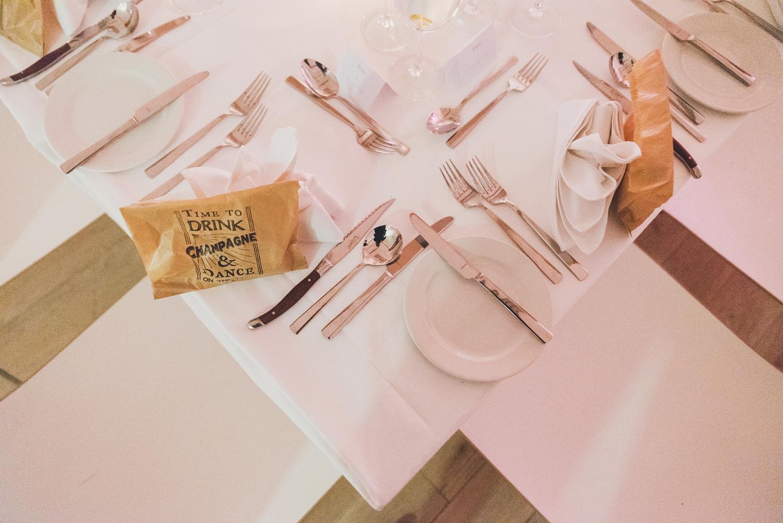 Wedding-in-Dublin-City-Centre-Morrison-Hotel-Wedding-Photography-Dublin-Stylish-City-Wedding278.jpg