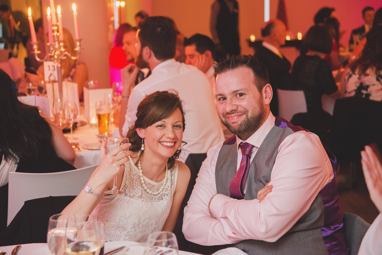 Wedding-in-Dublin-City-Centre-Morrison-Hotel-Wedding-Photography-Dublin-Stylish-City-Wedding281.jpg
