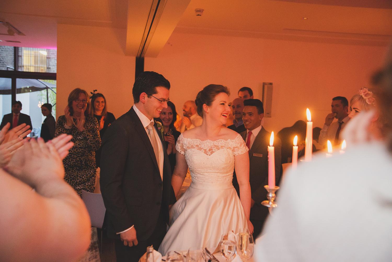 Wedding-in-Dublin-City-Centre-Morrison-Hotel-Wedding-Photography-Dublin-Stylish-City-Wedding282.jpg