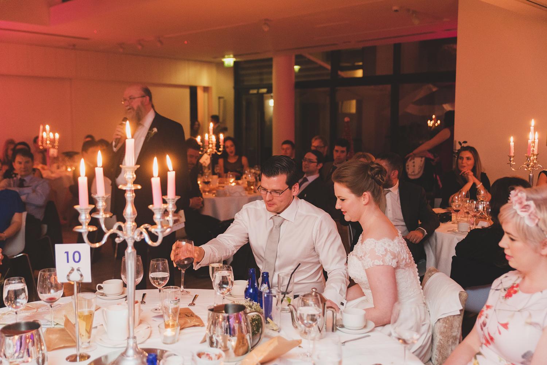Wedding-in-Dublin-City-Centre-Morrison-Hotel-Wedding-Photography-Dublin-Stylish-City-Wedding284.jpg