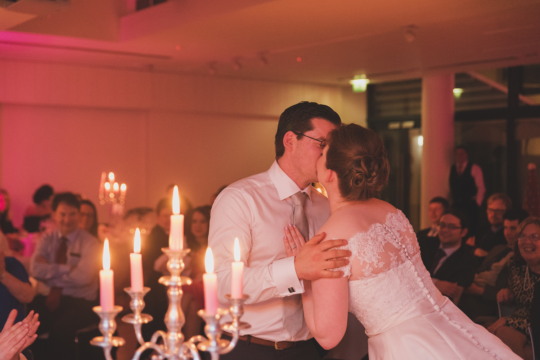 Wedding-in-Dublin-City-Centre-Morrison-Hotel-Wedding-Photography-Dublin-Stylish-City-Wedding288.jpg