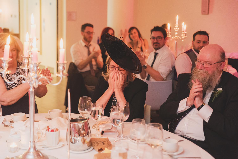 Wedding-in-Dublin-City-Centre-Morrison-Hotel-Wedding-Photography-Dublin-Stylish-City-Wedding289.jpg