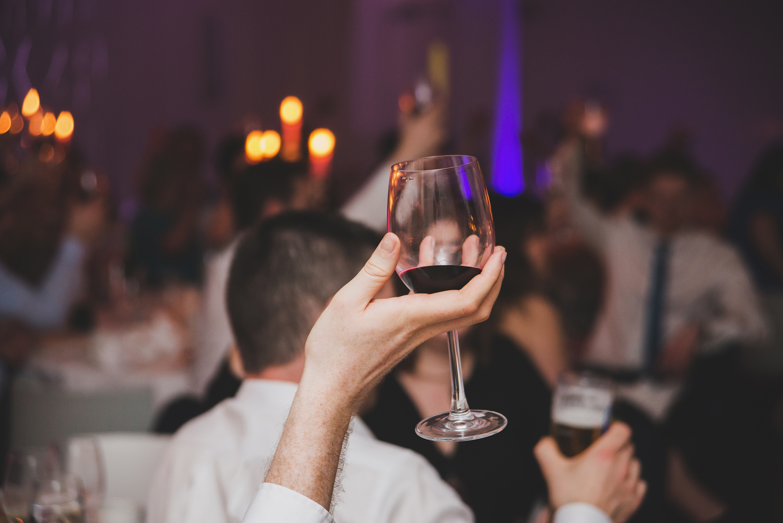 Wedding-in-Dublin-City-Centre-Morrison-Hotel-Wedding-Photography-Dublin-Stylish-City-Wedding290.jpg