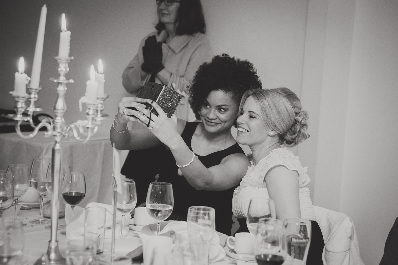 Wedding-in-Dublin-City-Centre-Morrison-Hotel-Wedding-Photography-Dublin-Stylish-City-Wedding137.jpg