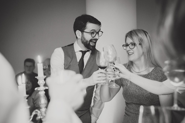 Wedding-in-Dublin-City-Centre-Morrison-Hotel-Wedding-Photography-Dublin-Stylish-City-Wedding138.jpg