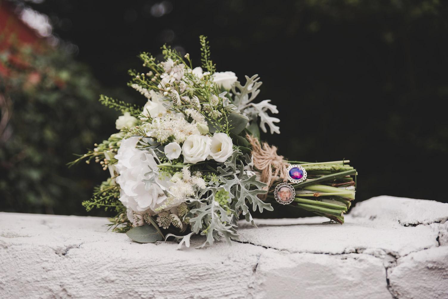 Wedding Flowers Photography Meath