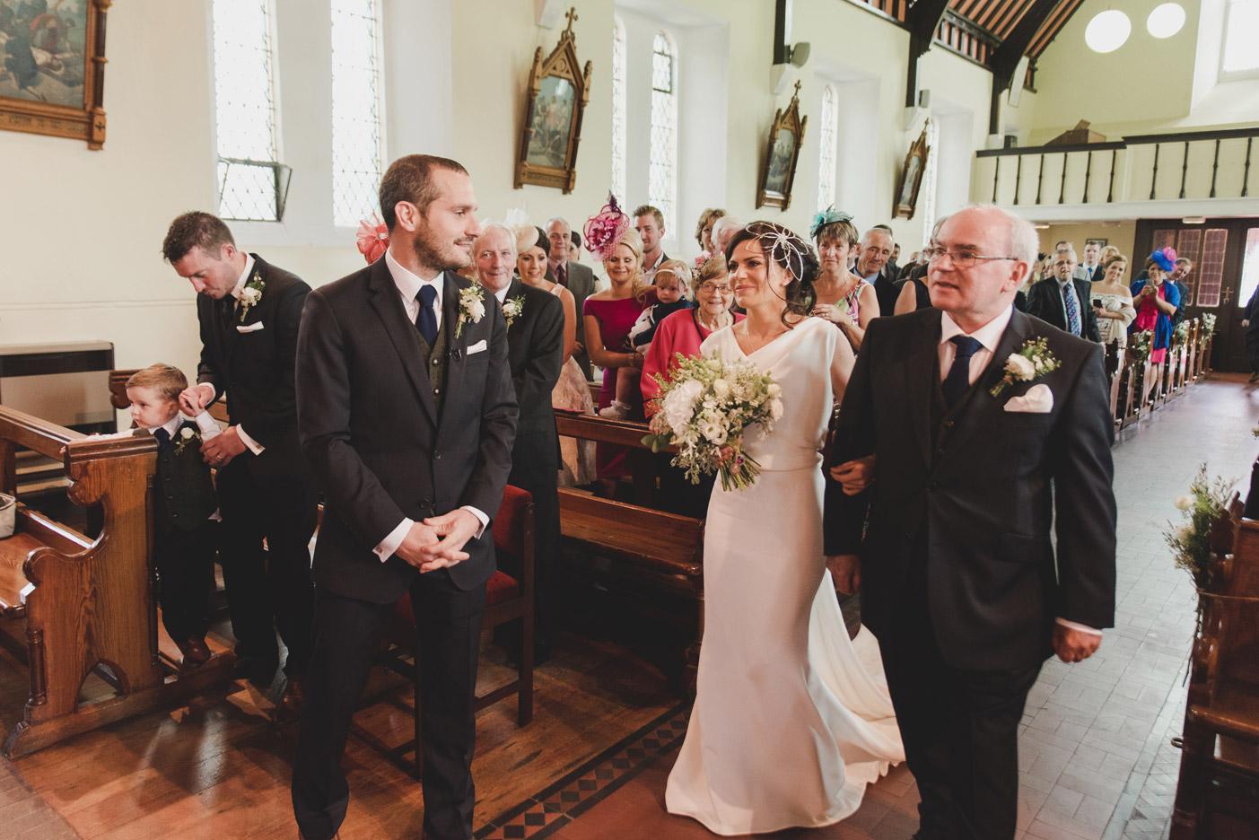 Tankardstown-Hotel-Slane-Meath-Wedding-Photography-055.jpg