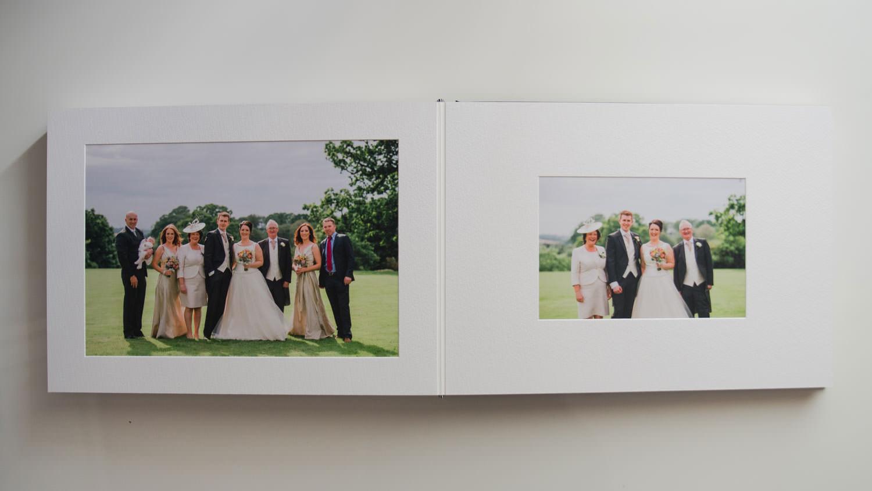 Wedding-Albums-Ireland-Modern-Classic-004.jpg