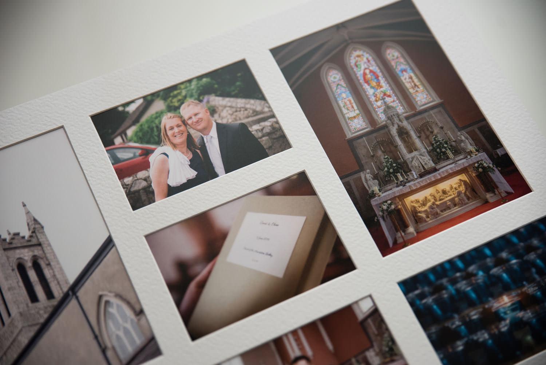 Wedding-Albums-Ireland-Modern-Classic-007.jpg
