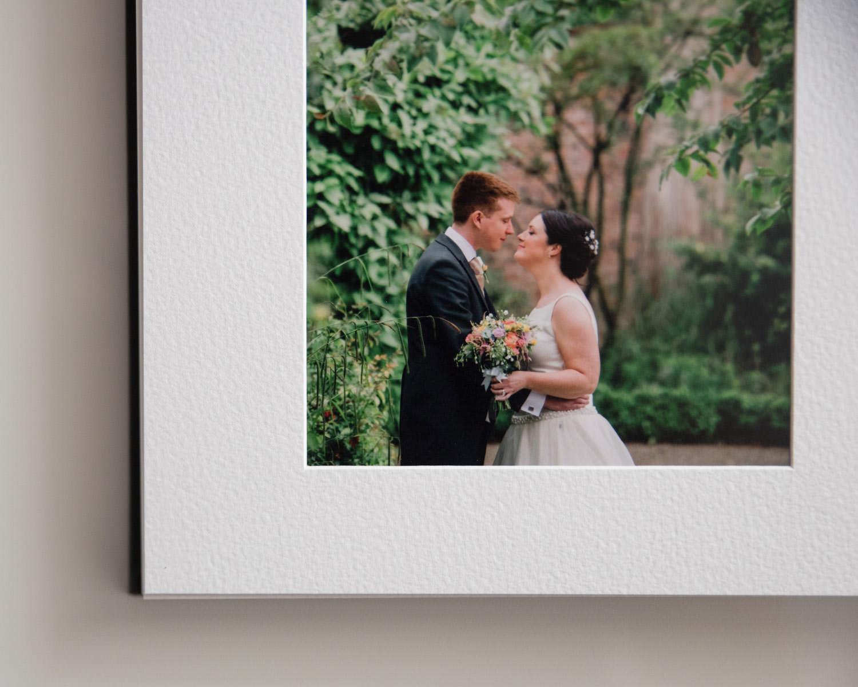 Wedding-Albums-Ireland-Modern-Classic-011.jpg