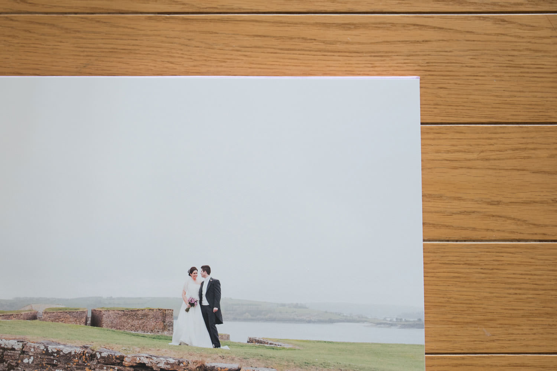 Fine-Art-Wedding-Album-05.jpg