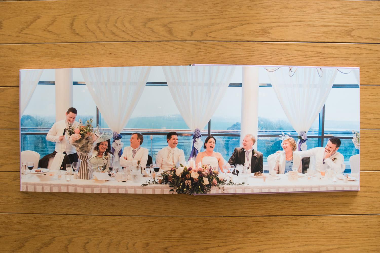 Fine-Art-Wedding-Album-06.jpg