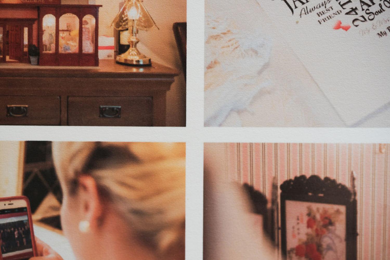 Fine-Art-Wedding-Album-18.jpg