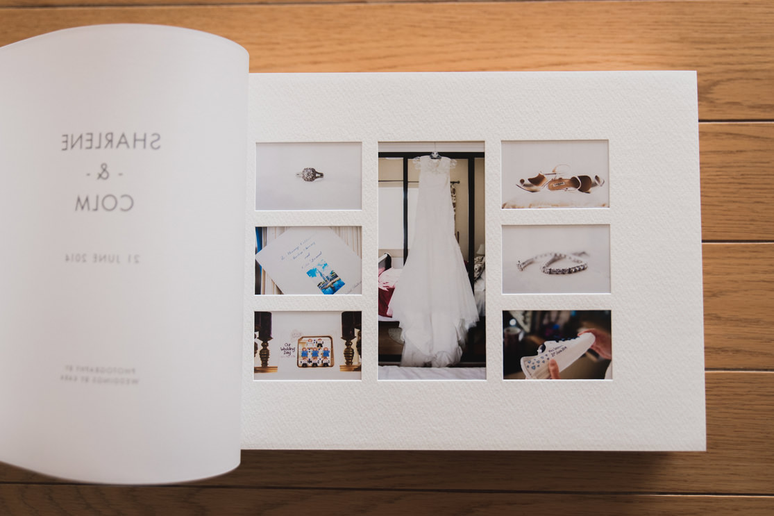 Wedding-Album-Modern-Classic-Ireland-019.jpg