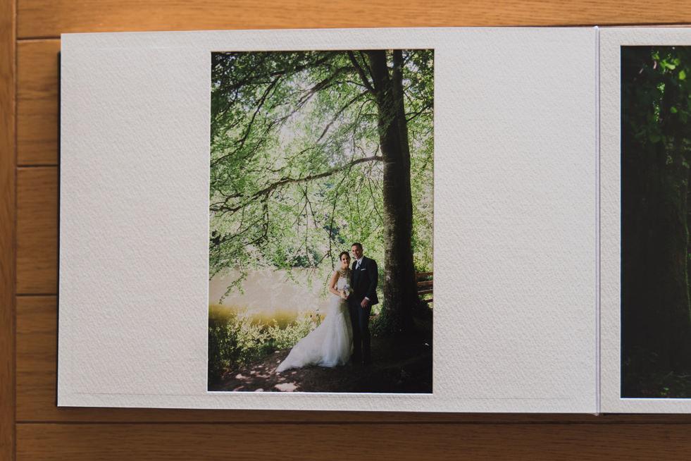 Wedding-Album-Modern-Classic-Ireland-034.jpg