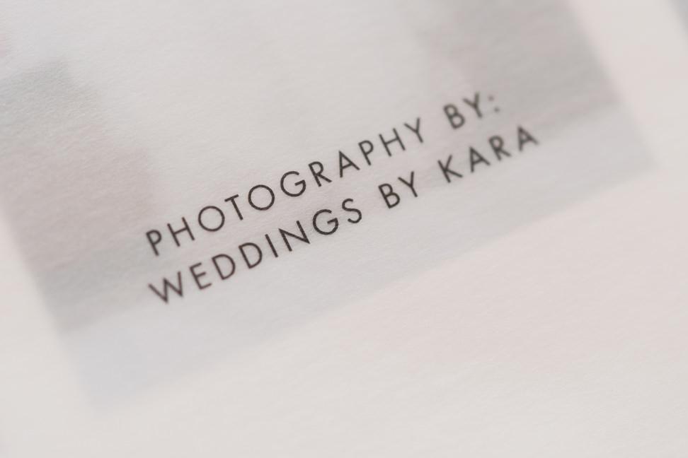 Wedding-Album-Modern-Classic-Ireland-058.jpg