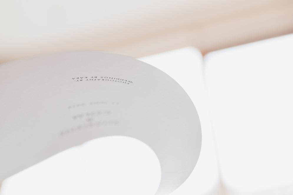 Wedding-Album-Modern-Classic-Ireland-017.jpg