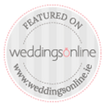 Featured on Weddings Online.png