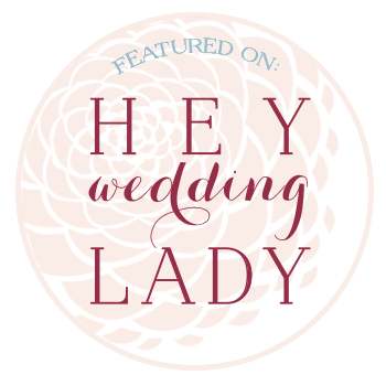 hey-wedding-lady-feature-badge-lo-res.png