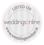 Listed on Weddings Online.png