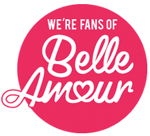 Wedding+photographers+are+fans+of+Belle+Amour.png