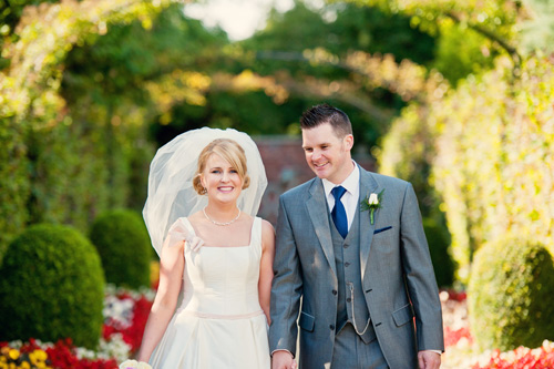 druids glen wedding photography wicklow
