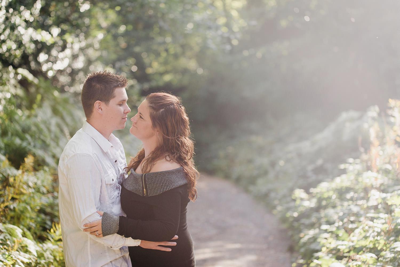 Weddings By Kara: Wedding Photography Ireland