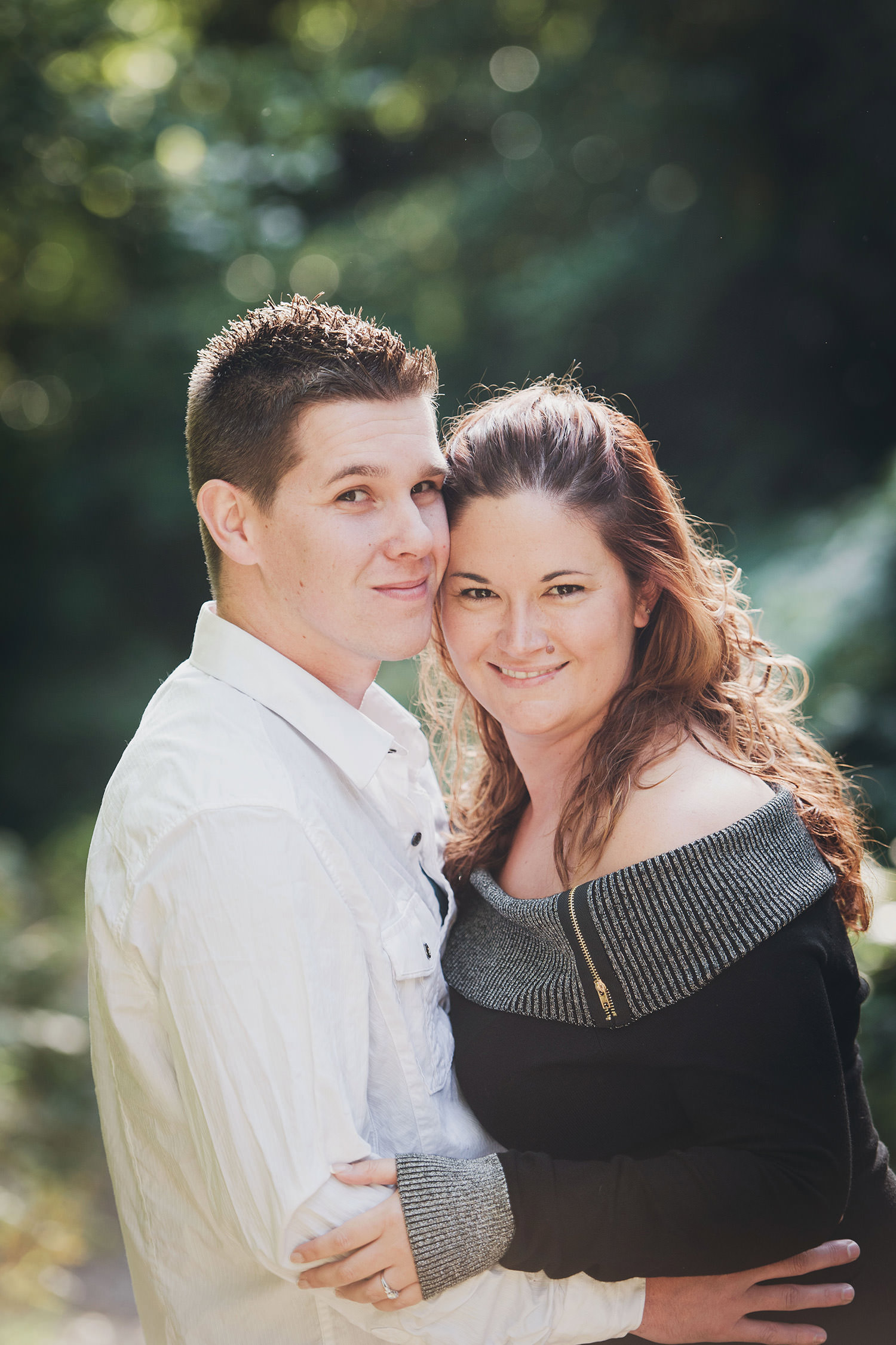 Wedding photographer in Dublin and Wicklow