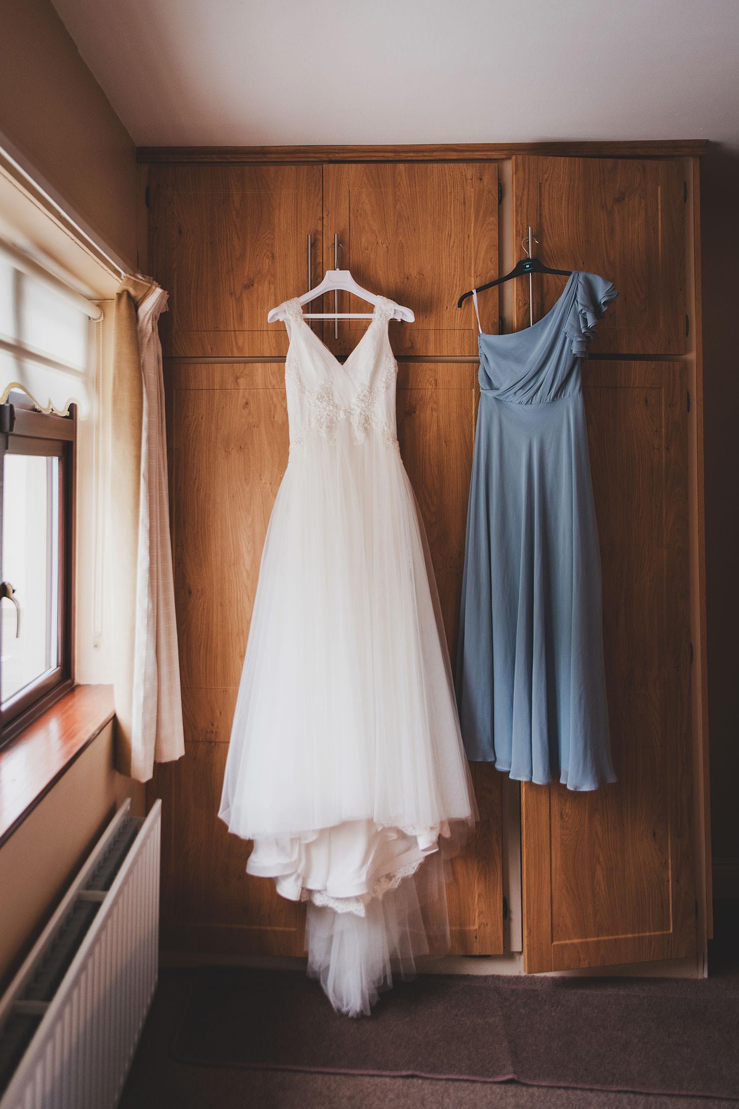 wedding-photographers-ireland-002.jpg