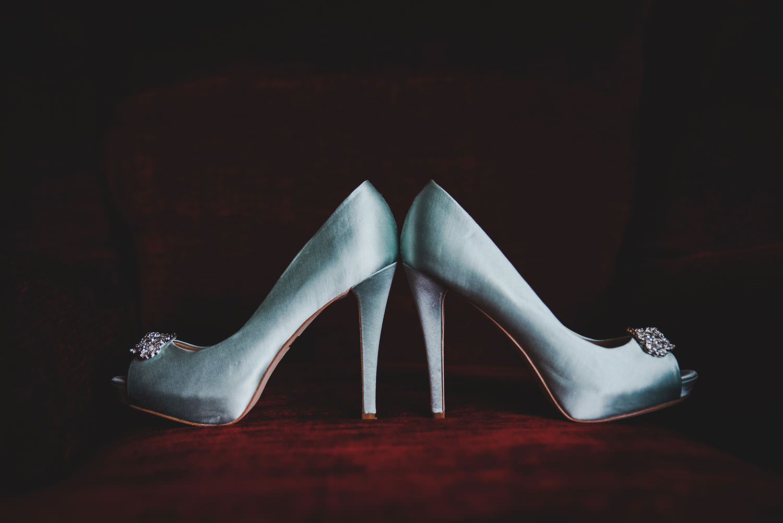 wedding-photographers-ireland-003.jpg