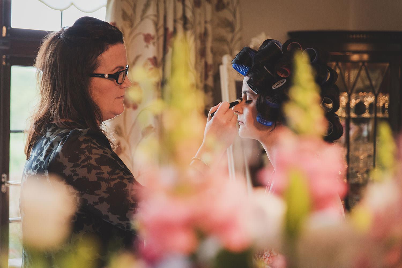 wedding-photographers-ireland-014.jpg