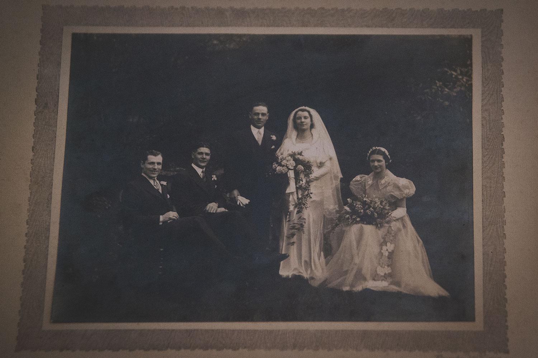 wedding-photographers-ireland-013.jpg
