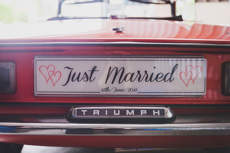 wedding-photographers-ireland-016.jpg