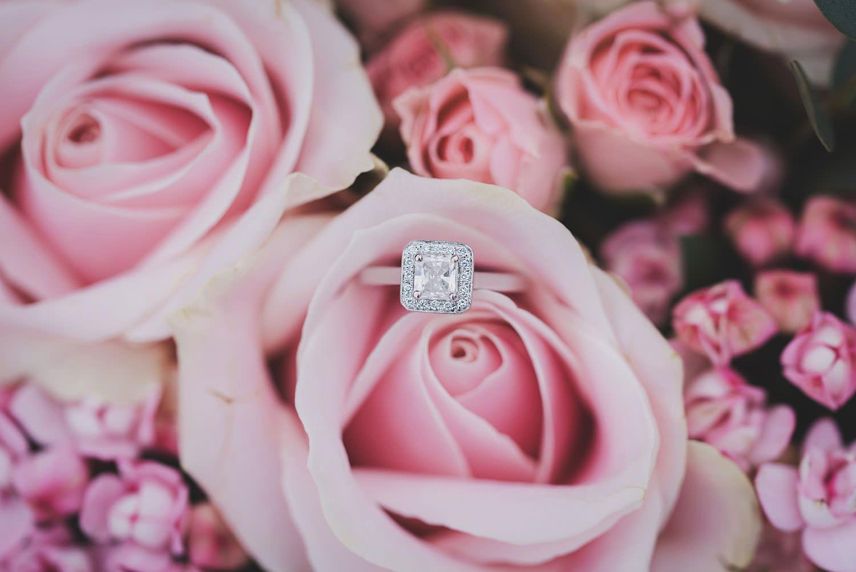 wedding-photographers-ireland-018.jpg