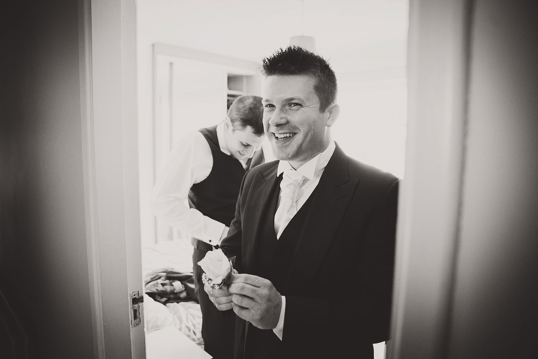 wedding-photographers-ireland-027.jpg