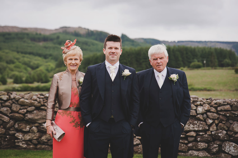 wedding-photographers-ireland-031.jpg
