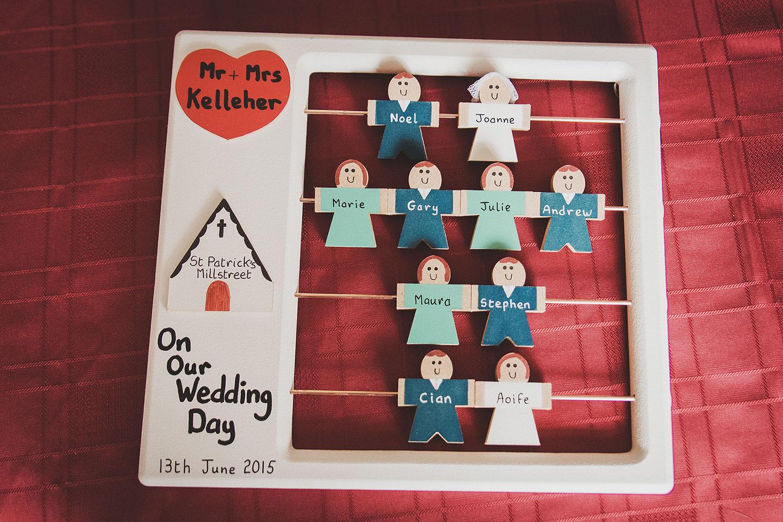 wedding-photographers-ireland-034.jpg