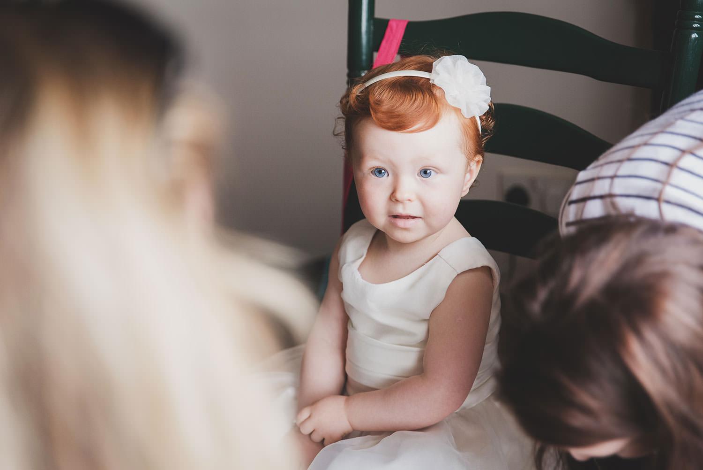 wedding-photographers-ireland-035.jpg