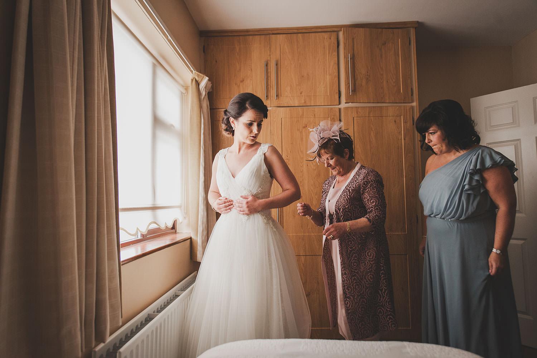 wedding-photographers-ireland-039.jpg