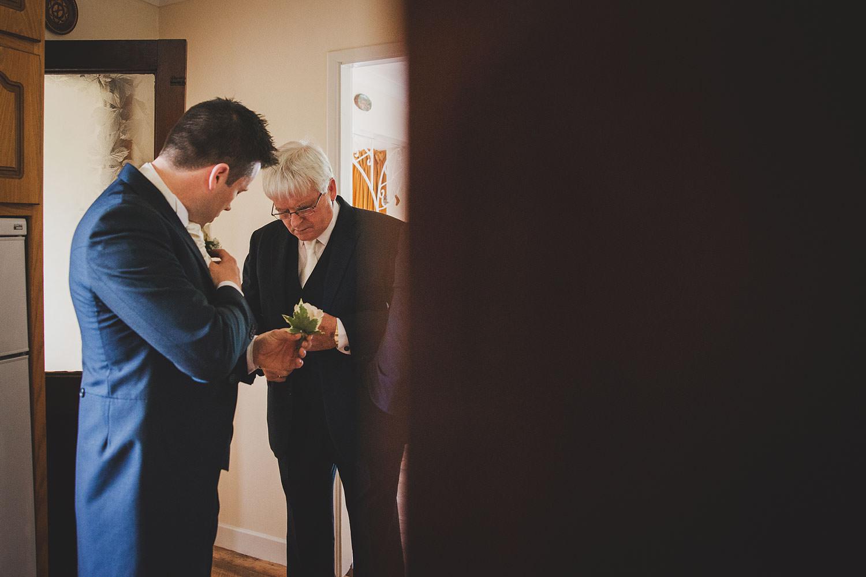 wedding-photographers-ireland-045.jpg