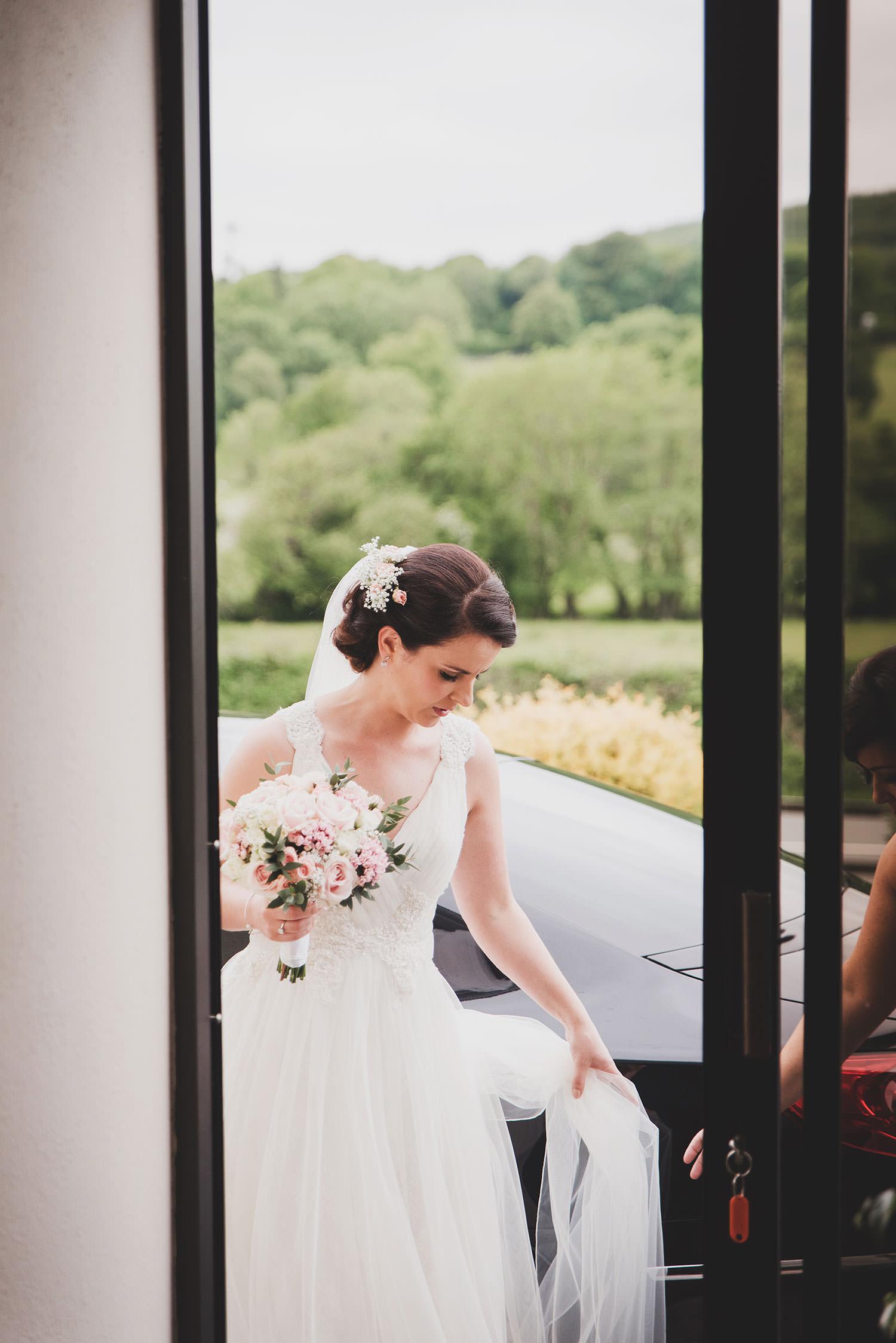 wedding-photographers-ireland-046.jpg