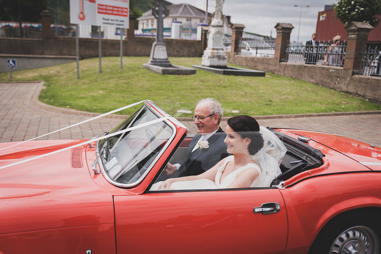 wedding-photographers-ireland-053.jpg
