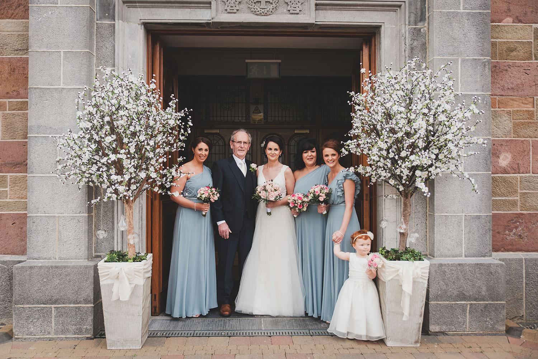 wedding-photographers-ireland-055.jpg