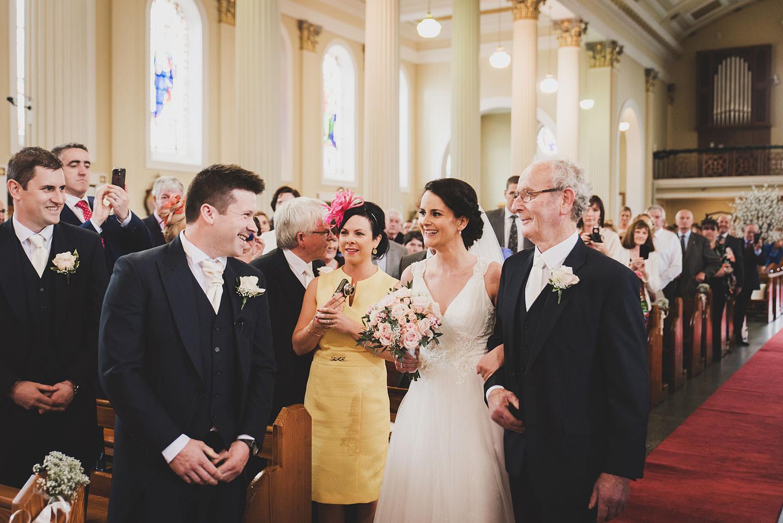 wedding-photographers-ireland-060.jpg
