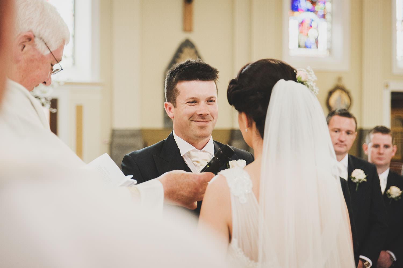 wedding-photographers-ireland-064.jpg