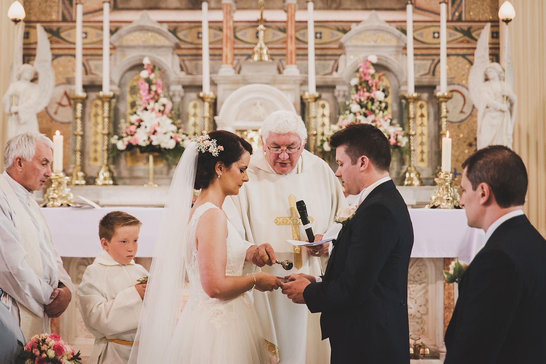 wedding-photographers-ireland-065.jpg